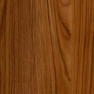 Trafficmaster Allure 6 In X 36 In Teak Luxury Vinyl