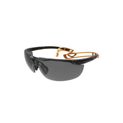 Firm Fit Safety Glasses