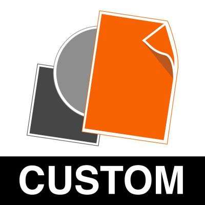Custom Form: Home Decorator's Collection by Mariak