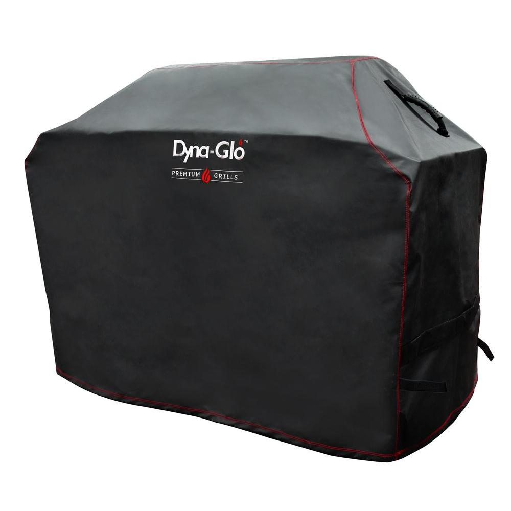 Premium Grill Cover for 64 in.Grills