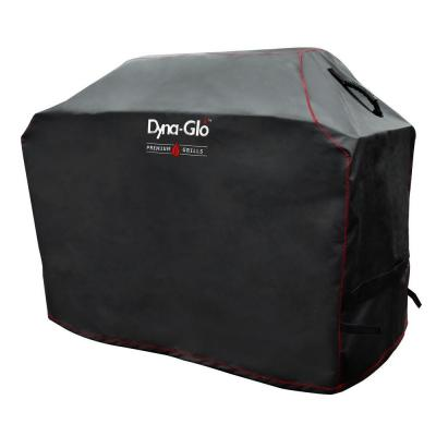 Premium Grill Cover for 64 in. Grills