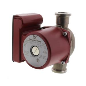 Up15 29su 1 12 Hp 115 Volt Circulator Pump Grundfos