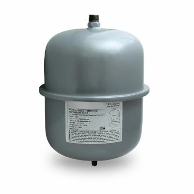 2.1 Gal. Non-Potable Hot Water Hydronic Expansion Tank