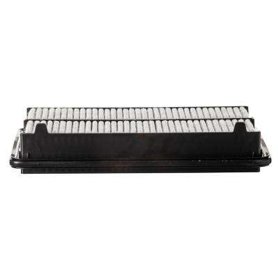 Air Filter fits 2010-2013 Acura MDX,ZDX