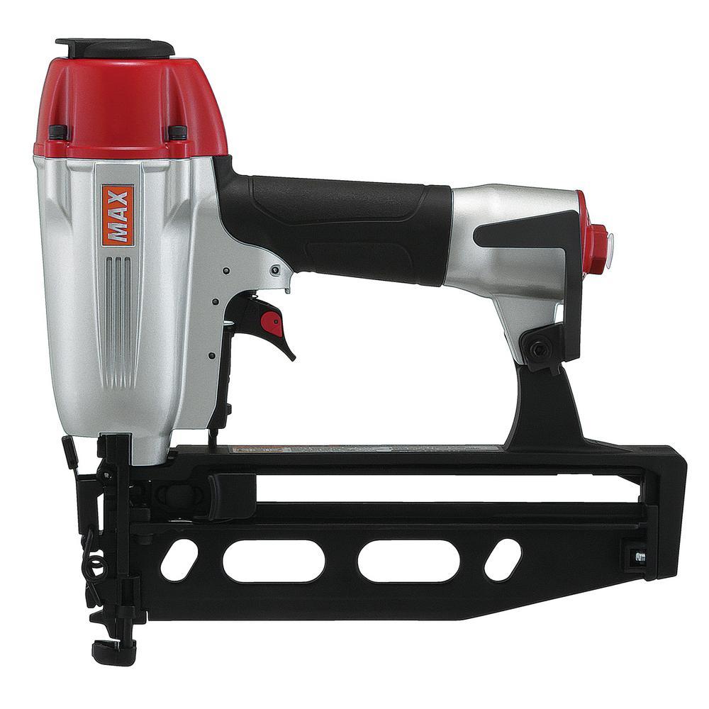 Floor nail gun hardwood floor nail gun rental st64 for Wood floor nailing gun