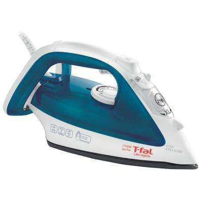 Ultraglide Easycord Iron