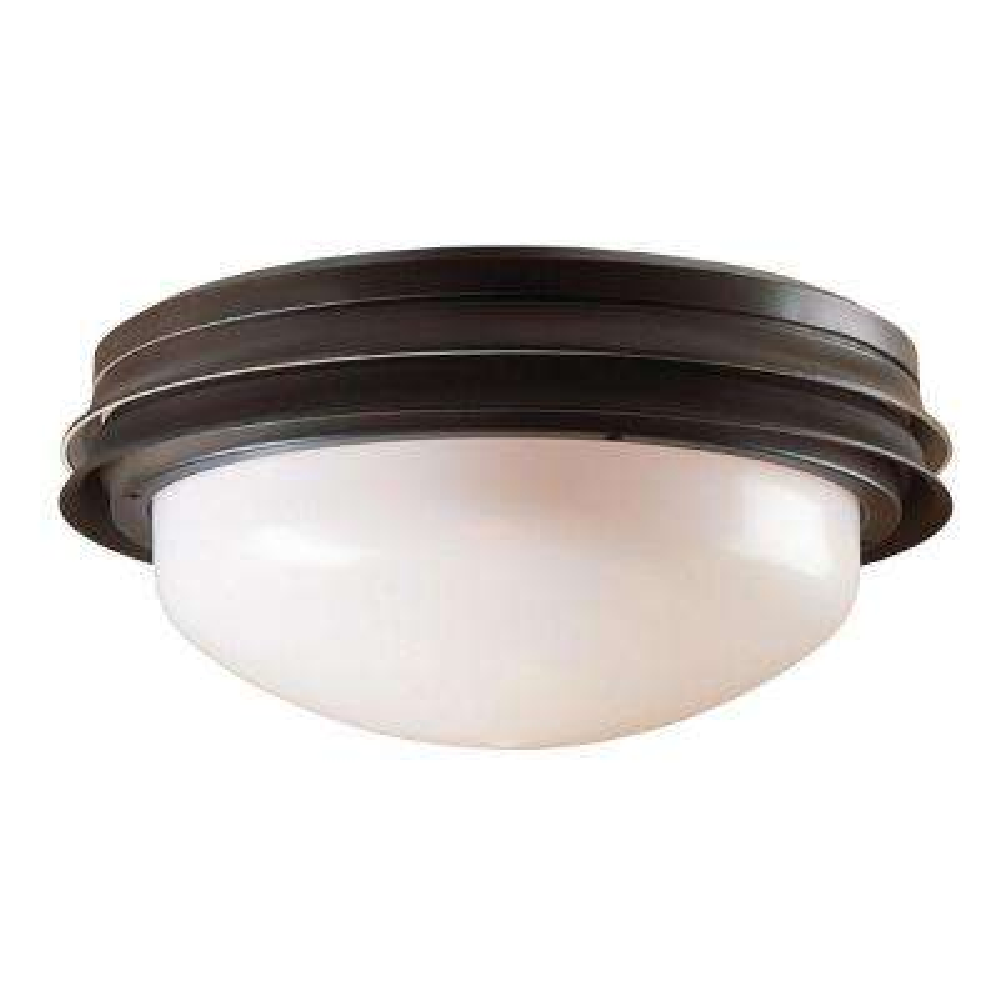 Marine ii outdoor ceiling fan light kit