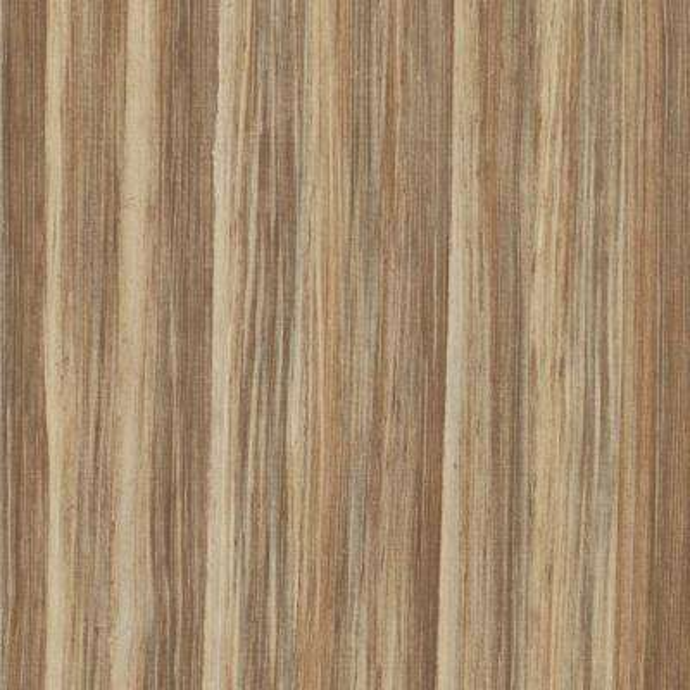 48 in. x 144 in. Laminate Sheet in Buka Bark with Standard Fine Velvet Texture Finish