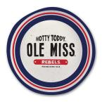 University of Mississippi Ole Miss 13.5 in. Serving Bowl