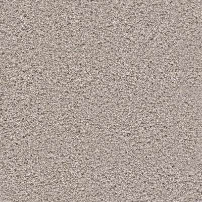 Cutting Edge Ventura Texture 18 in. x 18 in. Carpet Tile (10 Tiles/Case)
