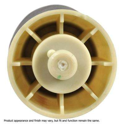 Rear Right Suspension Air Spring fits 2000-2006 BMW X5