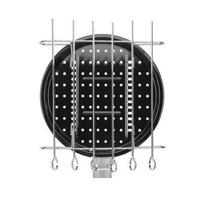 Kabob and Rib Rack Insert (3-Pack)