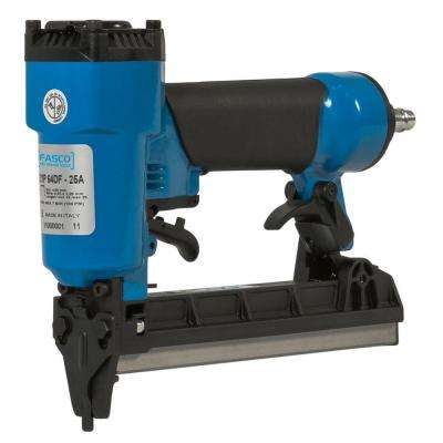 F21P 64DF-25A Medium Duty Stapler