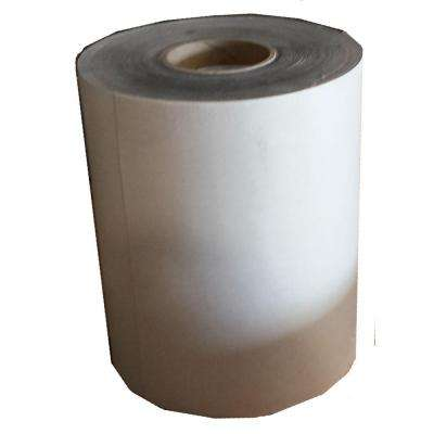 10 in. x 75 ft. ZIP System Liner Stretch Flashing Tape