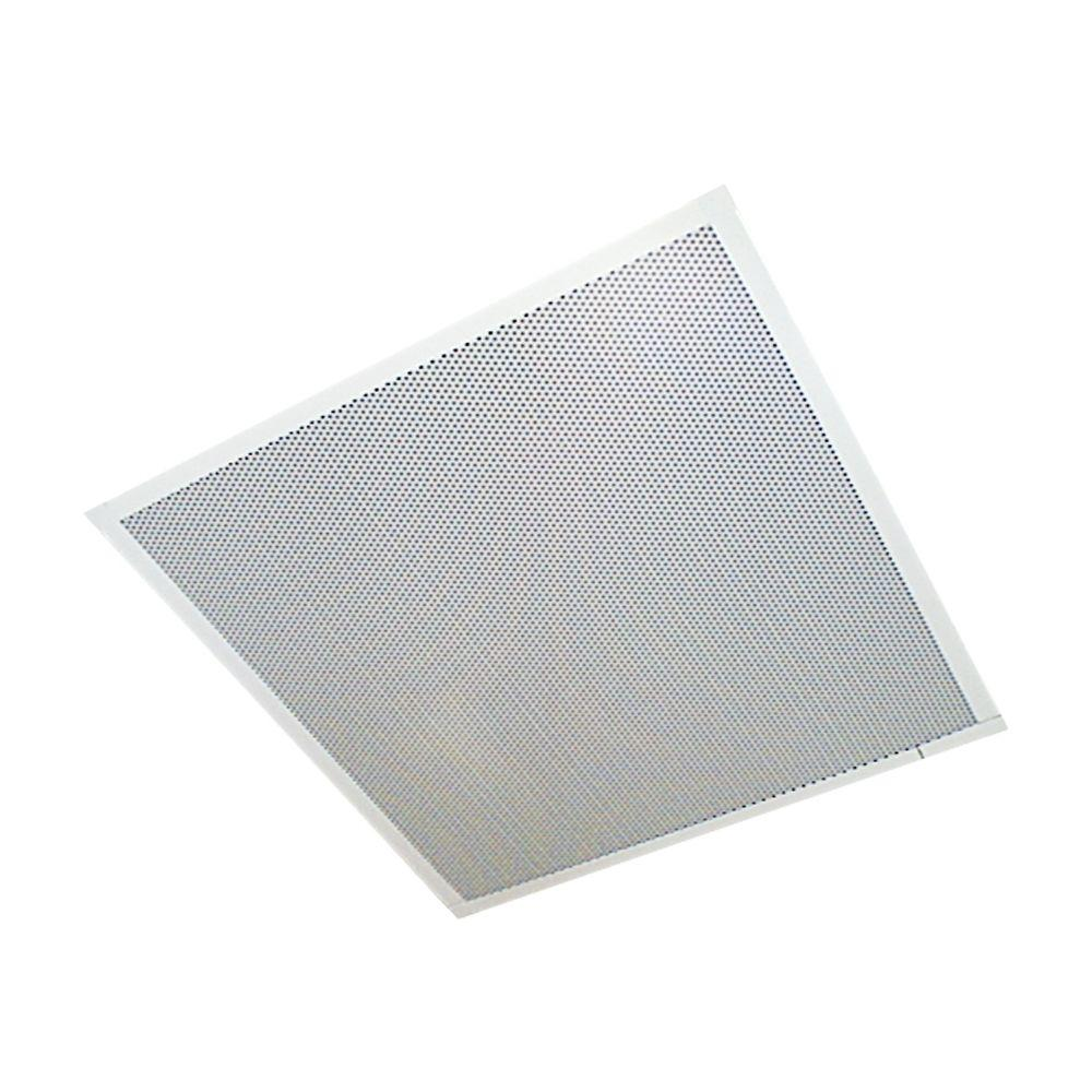 High-Fidelity Signature Series Lay-In Ceiling Speaker