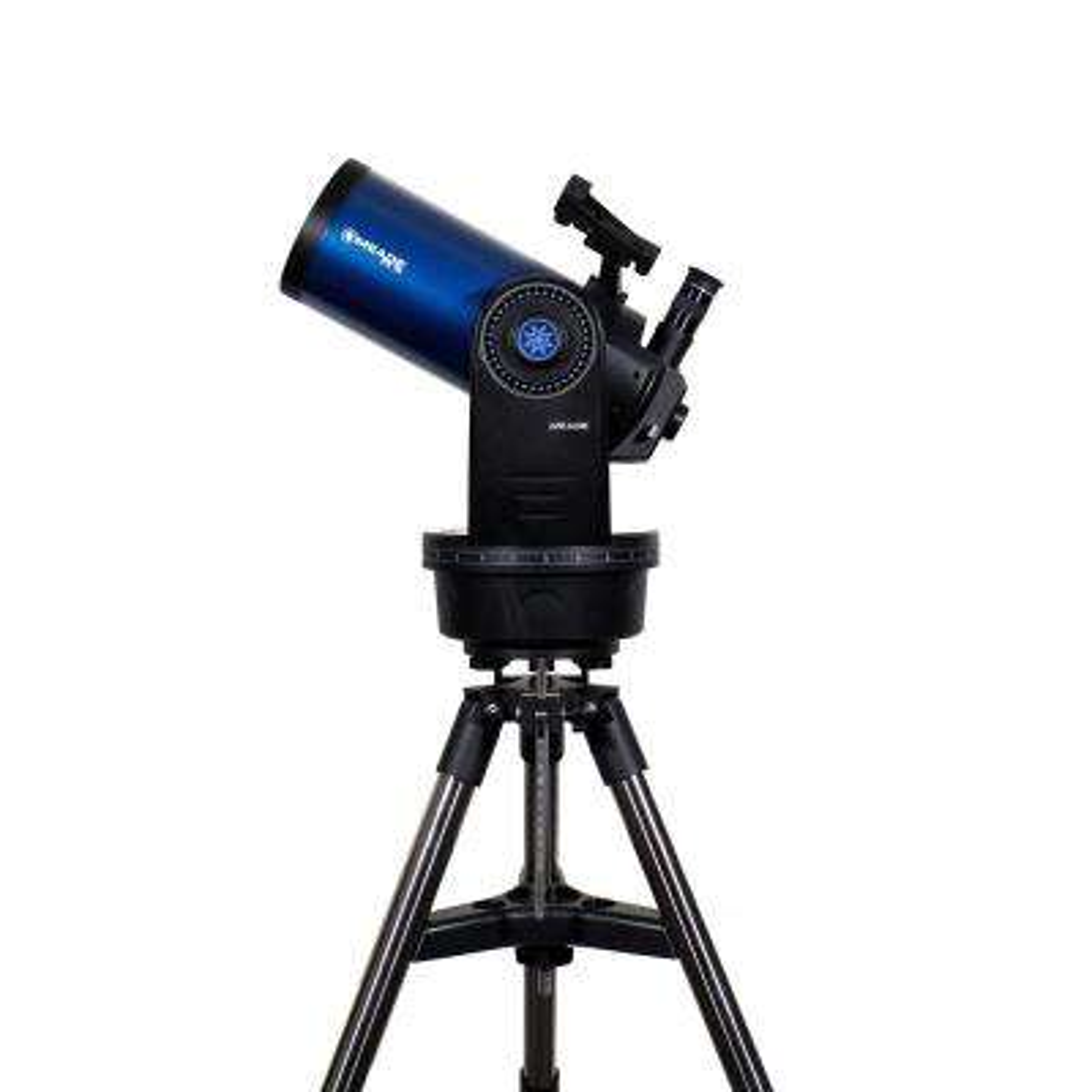 ETX125 Observer Telescope Telescope