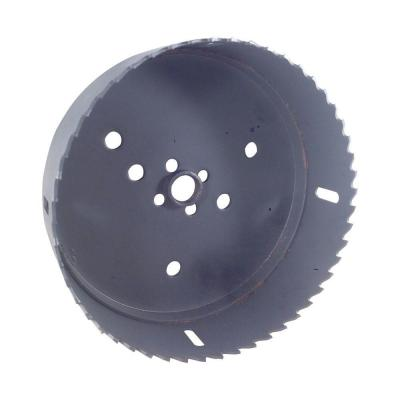 5-1/2 in. Xtreme Carbide Tipped Hole Saw