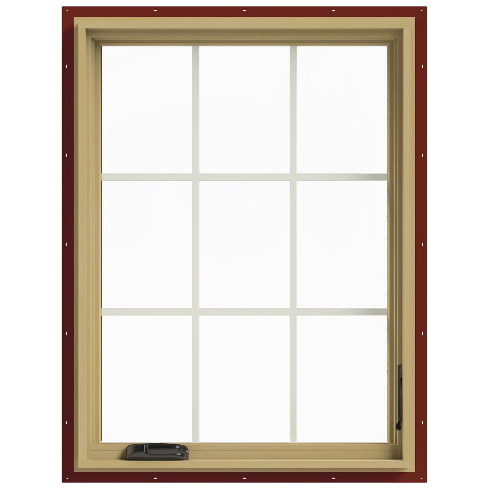 Tafco Windows 11 Tafco Windows 23 In Optimal Basement Window Replacement 53 Besides House Decor