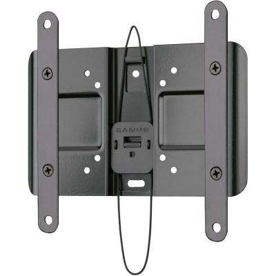 13 in. - 39 in. Premium Series Fixed Position Mount