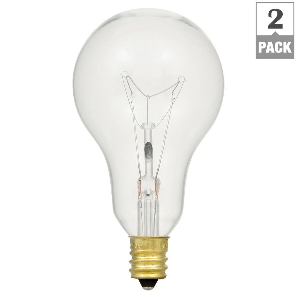 lighting for products bulbs toledo sylvania int light image solutions en retro product