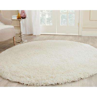 boho co sheepskin rug pcok shag wool cheap white rugs safavieh gogetglam e