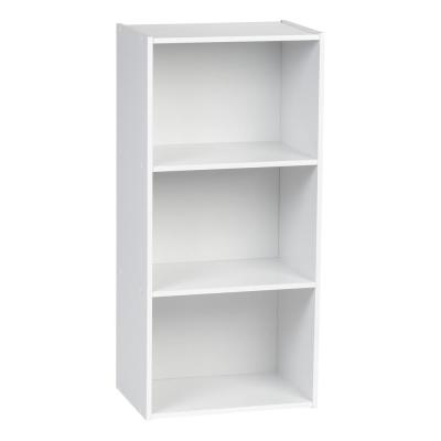 huge selection of 7a471 32b68 Kids Bookcases - Kids Bedroom Furniture - The Home Depot