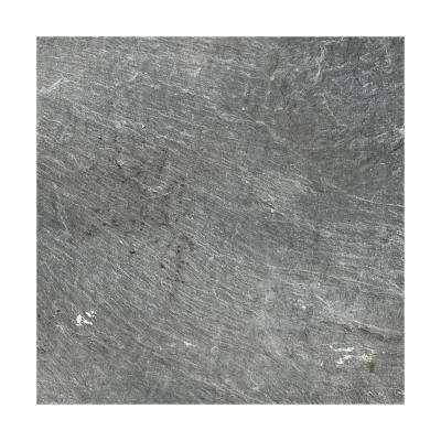 Shadow 12 in. Wide x 24 in. Length SPC Vinyl Plank Flooring (24.71 sq. ft.)