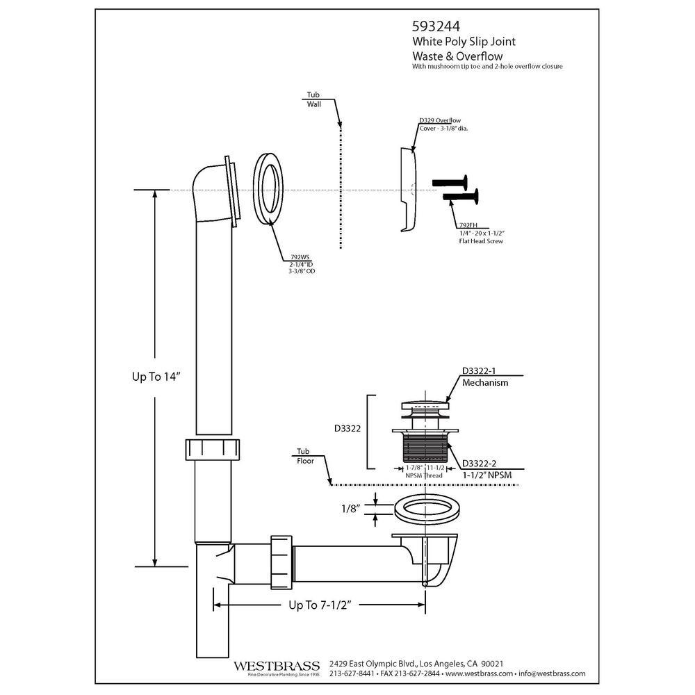 /Curvadora dispositivo de carbono Acero Mantua Tubo Di/ámetro 10/ /Curvatubos /25/mm Manual Tubo Doblatubos palanca Tipo Tubo/ Tubo/