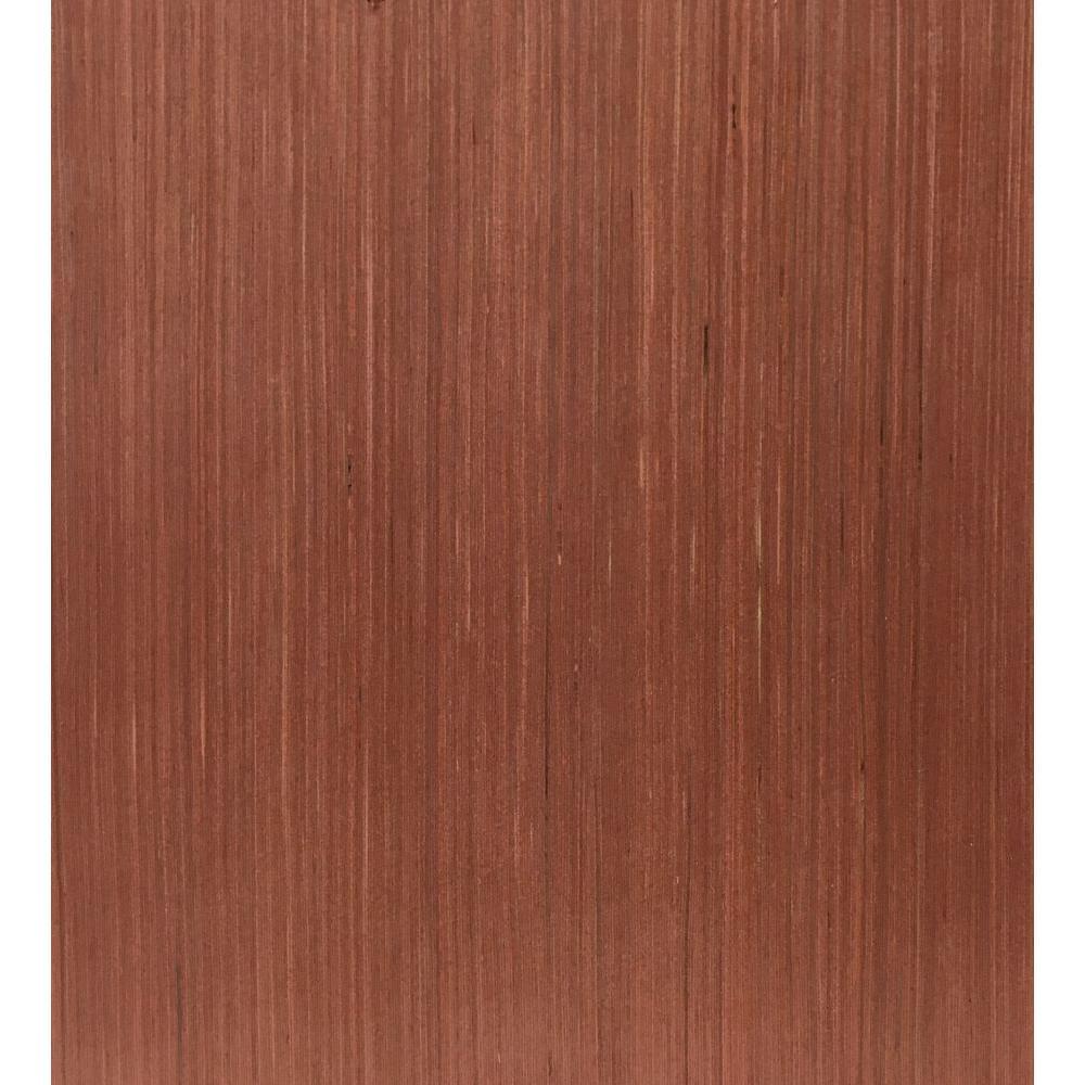 13 64 In X 4 Ft X 8 Ft Revolution Engineered Poplar Plywood
