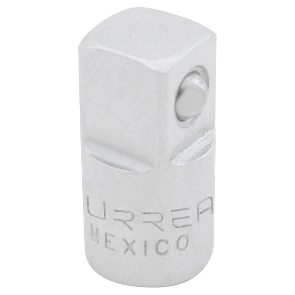 URREA 1/4 in. Adapter Drive Female X 3/8 in. Male