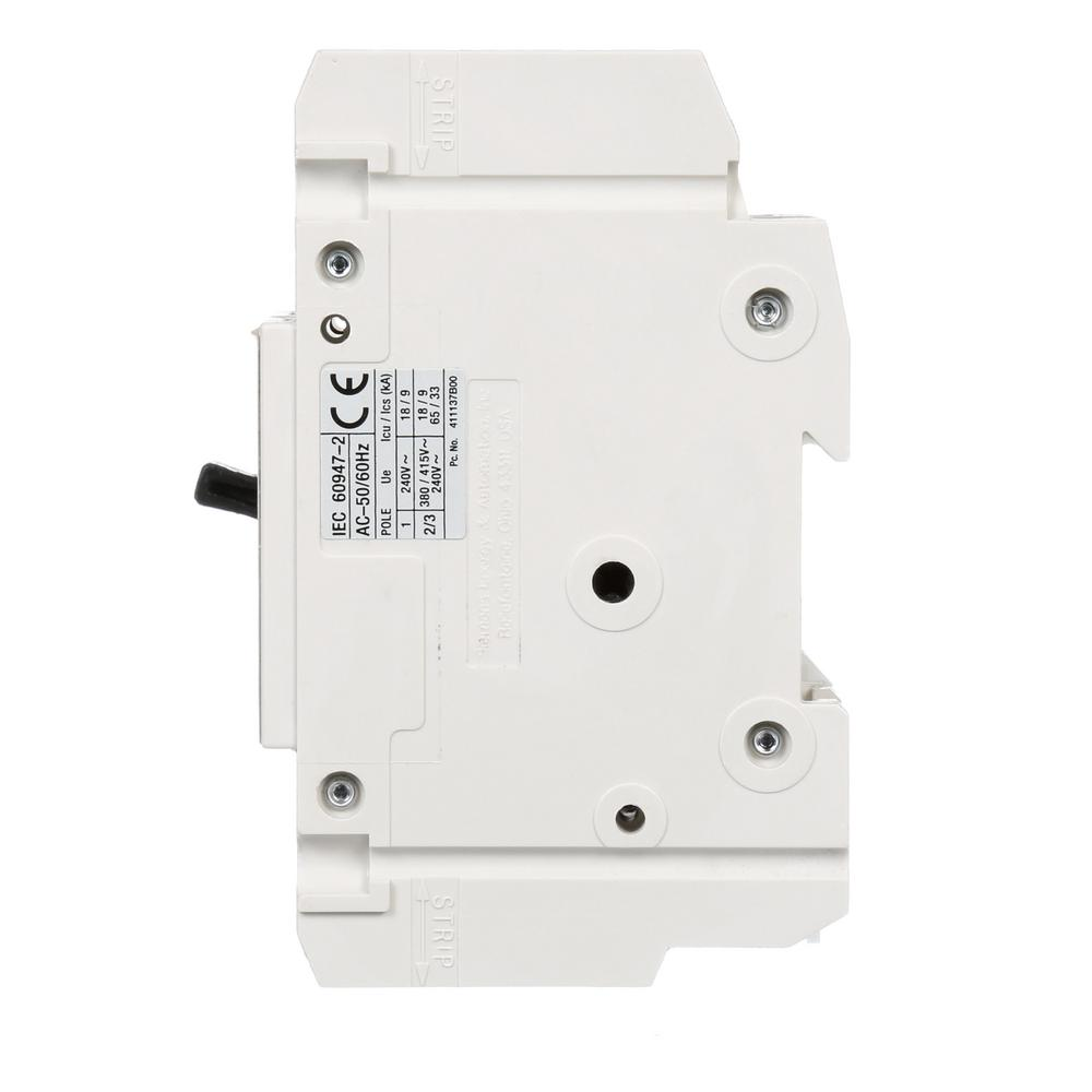 15 Amp Double Pole Breaker Home Depot Qo 15amp 1pole Combination Arc Fault Circuit At Lowescom Siemens Type Cqd Cable In Out Din Rail
