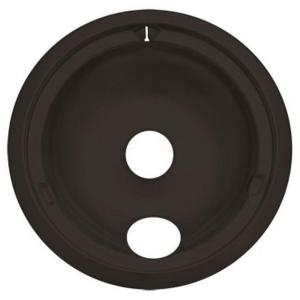 Self Cleaning Stove Drip Pans