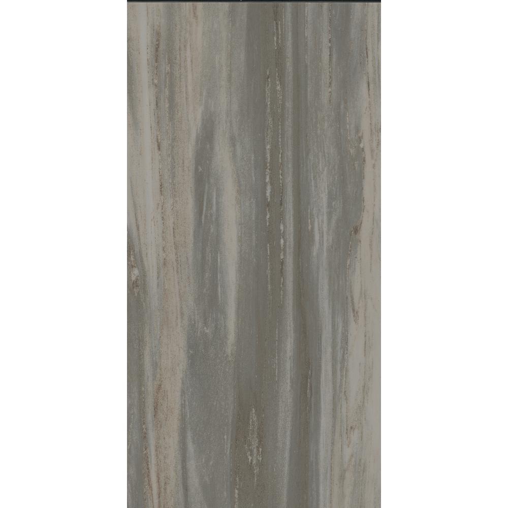 Earthwerks Parkhill Tile Strata 12 In X 24 In 2g Click