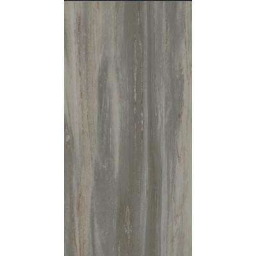 Parkhill Tile Strata 12 in. x 24 in. 2G Click Luxury Vinyl Tile (23.56 sq. ft./case)