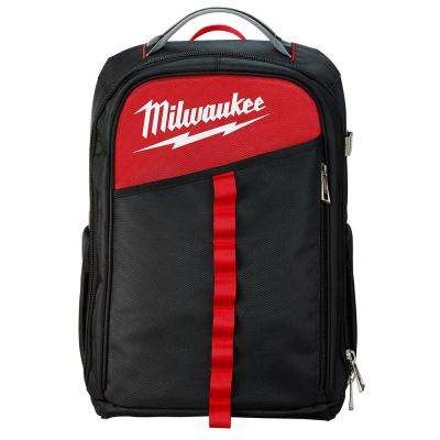 14 in. Low Profile Backpack