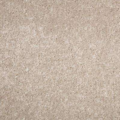 Carpet Sample - Gemini I Color - Artisan Hue Texture 8 in. x 8 in.