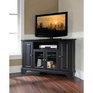 LaFayette Black Entertainment Center