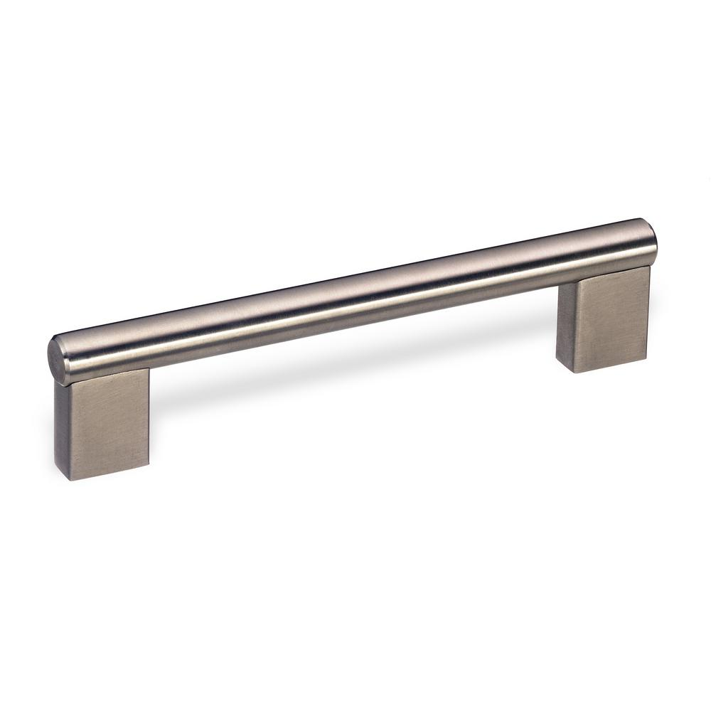 Lovely 3.5 Inch Cabinet Hardware