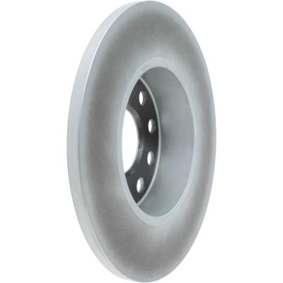 Centric Parts Disc Brake Rotor