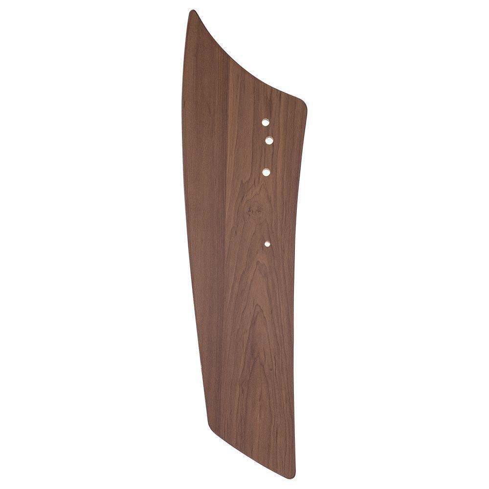 Replacement Ceiling Fan Blades Um Maple 5 Pack