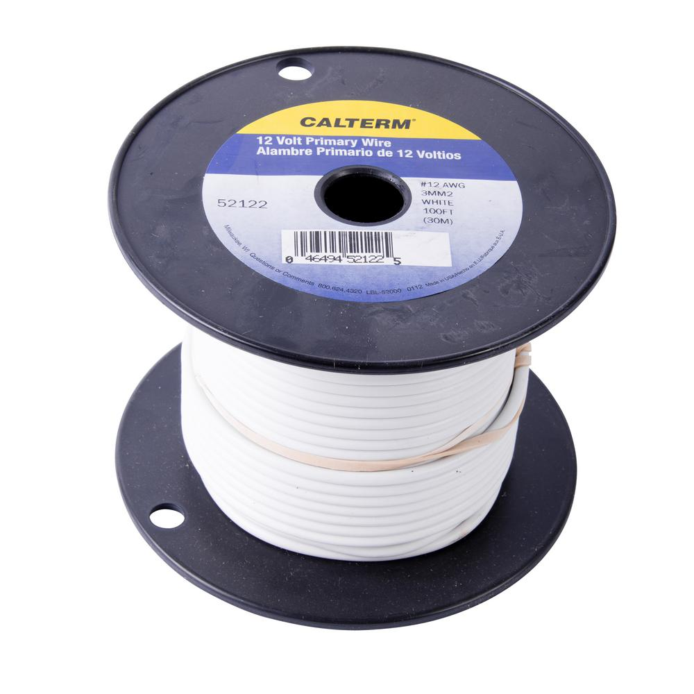 White - Cord Covers - Cable Management - The Home Depot