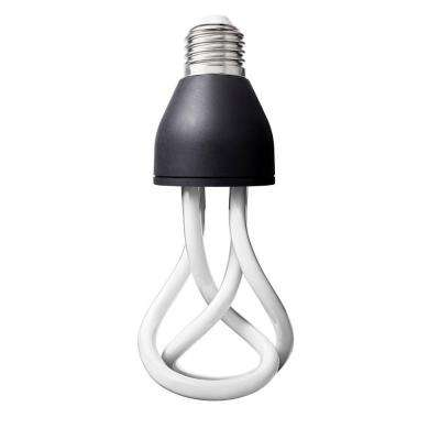 40W Equivalent Warm White Baby 001 CFL Light Bulb