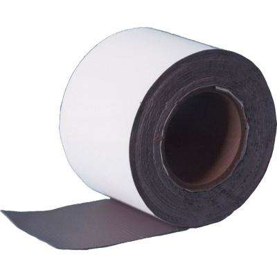 "RoofSeal Sealant Tape, White - 2"" x 50'"