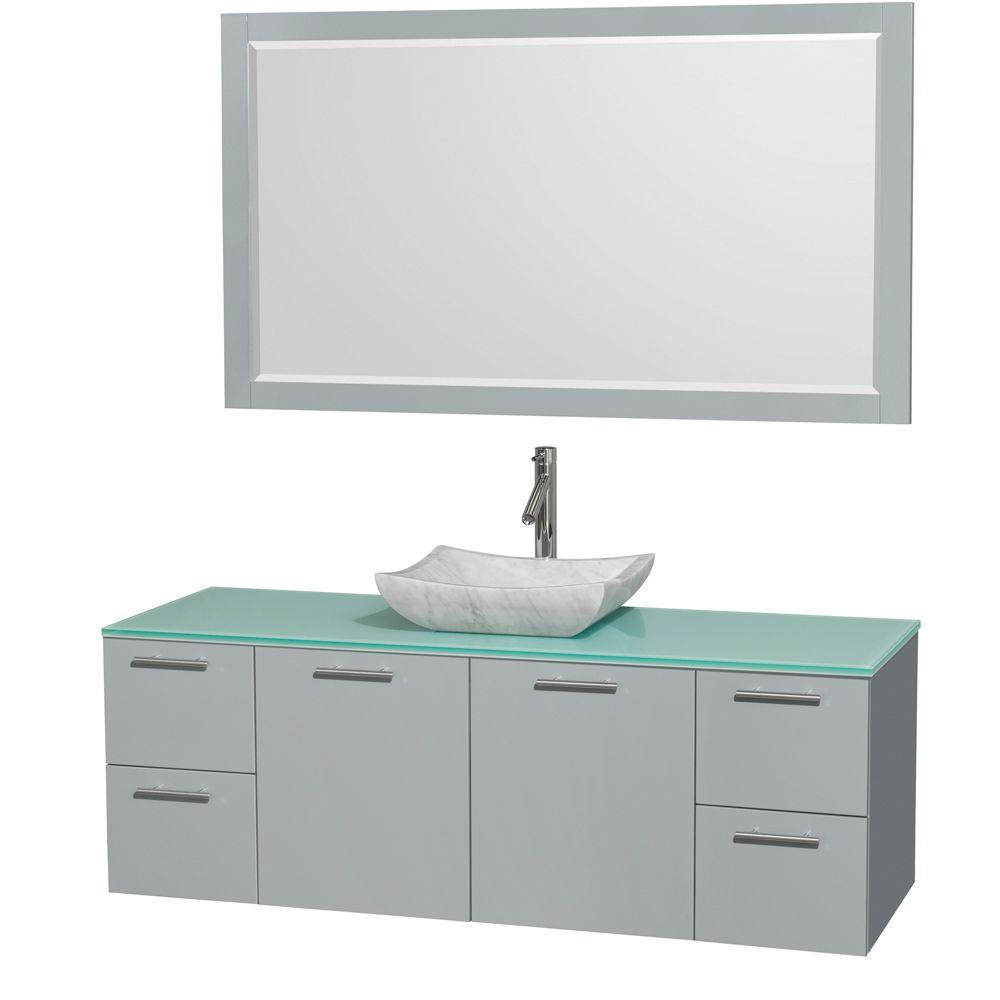 home depot vanity event with 206669284 on 205393193 also 204861059 together with 300356199 together with 204861181 in addition 203511126.
