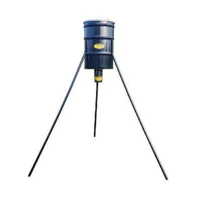Tripod Feeder- 6 Volt Unit
