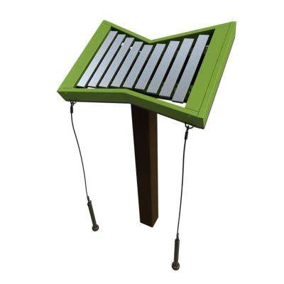 Melody Outdoor Music Playset Accessory