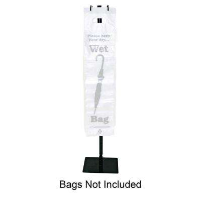 40 in. x 10 in. 57019 Umbrella Bag Stand