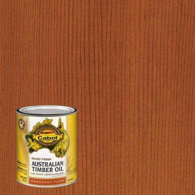 Cabot Wood Deck Stain Exterior Stain Waterproofing The