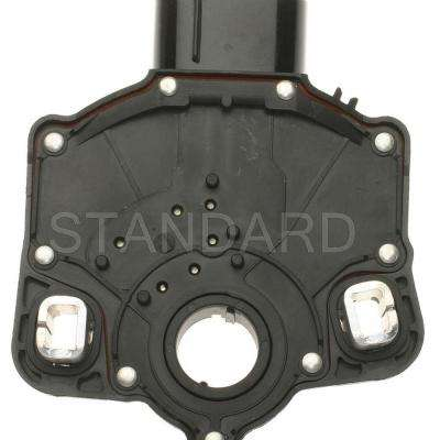 Neutral Safety Switch fits 1989-1999 Ford E-350 Econoline Club Wagon E-350 Econoline Club Wagon,F-150,