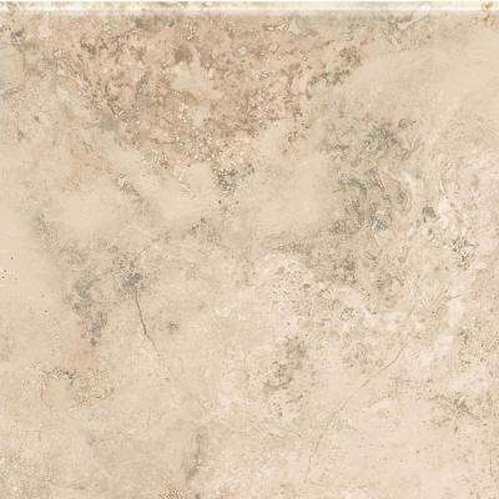 Tavern City Wheat S4669 6 in. x 6 in. Ceramic Bullnose Wall Tile (20 each / carton)
